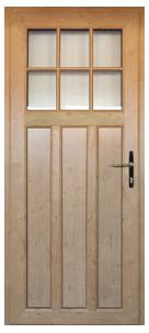 Rutland Door Design