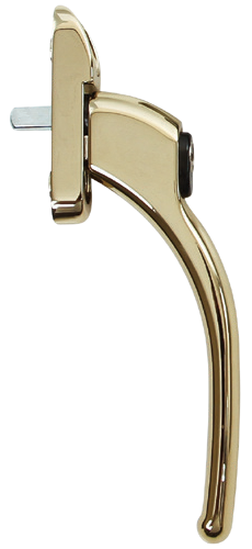 hardex gold standard handle