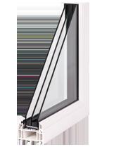 Triple Glazing Upgrade