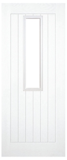 Turnberry 1 Door Design