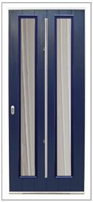 Venice Door Design