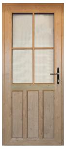 Weldon Door Design