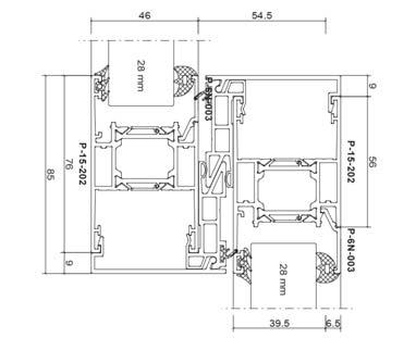 Standard Interlock