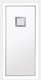 ARLBERG 1 Door Design