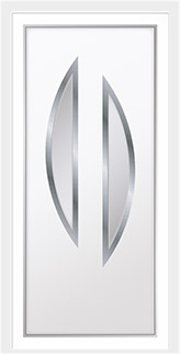AUTRANS 2 Door Design