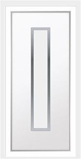 AVORIAZ 1 Door Design