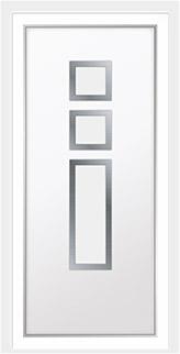 BORMIO 3< Door Design