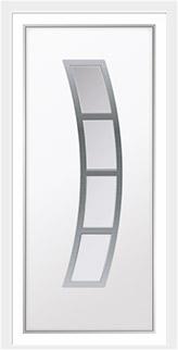 COLOGNE 4 Door Design