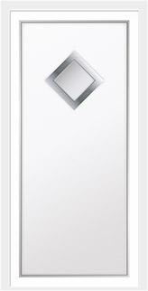 MOLVINO 1 Door Design