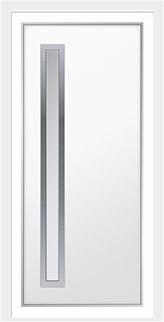 MORZINE 1 Door Design