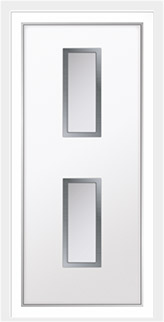 TAVASCAN 2 Door Design