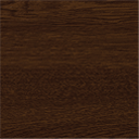 Walnut colour Swatch