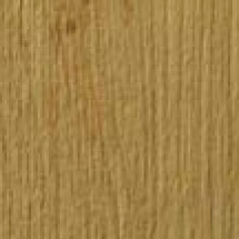 Irish Oak colour Swatch
