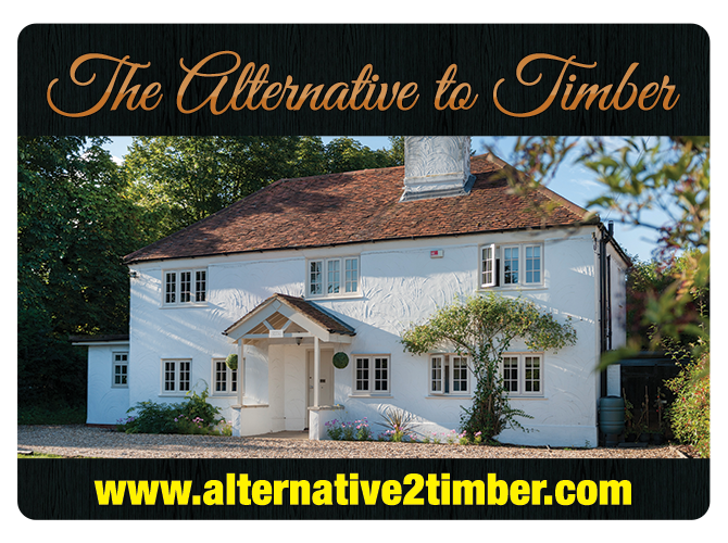 www.alternative2timber.com