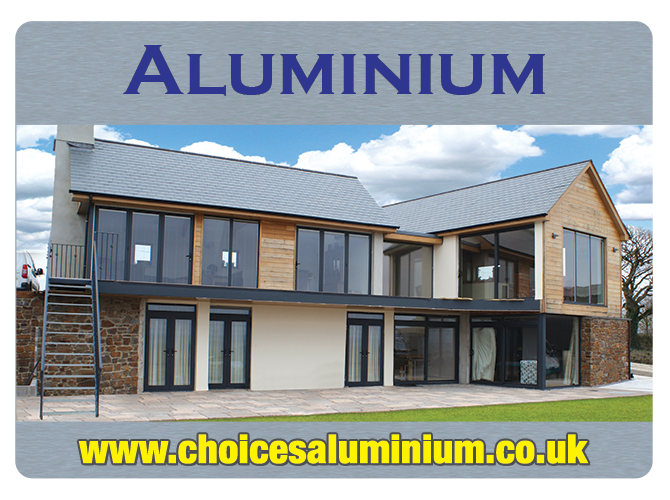 www.choicesaluminium.co.uk