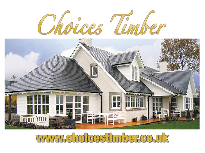 www.choicestimber.co.uk