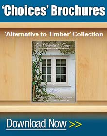 Download a Choices Product Brochure