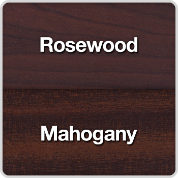 see the choices range of Rosewood and Mahogany windows and doors