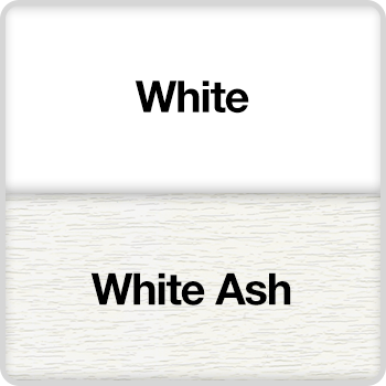 See The Choices Range Of White And Ash Windows Doors