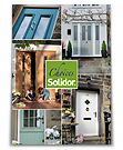 choices solidor brochure 2017