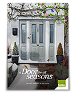 choices solidor brochure November 2017